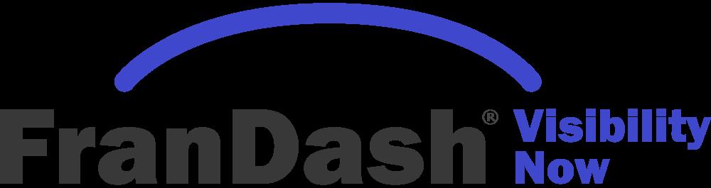 FranDash - Franchise Dashboard